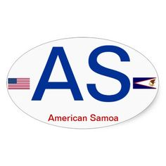 american samoa flag day 2013 video