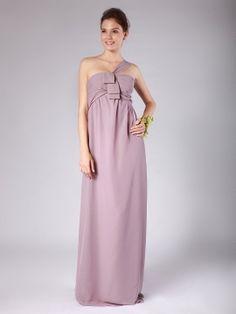 Bridesmaid Dress,Bridesmaid Dress,Bridesmaid Dress,Bridesmaid Dress,Bridesmaid Dress,Bridesmaid Dress,