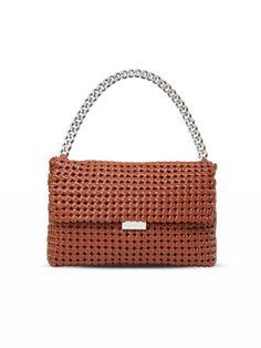 b651f4660cee 60 Best Handbags images | Luxury branding, Purses, Handbags