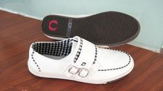 #2011 new arrival men casual shoes  1 minutes turned into a beautiful woman    http://itcomputertechniciansalary.com