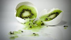 30 Amazingly Creative Food Photo Manipulations #Graphic #Design #Photoshop