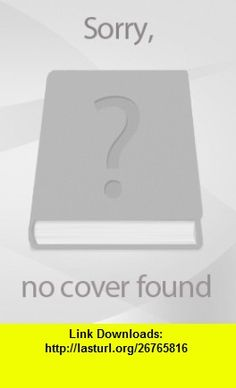 The X-Files Book of the Unexplained [Volume II Two 2] Jane Goldman ,   ,  , ASIN: B0041W5JHC , tutorials , pdf , ebook , torrent , downloads , rapidshare , filesonic , hotfile , megaupload , fileserve