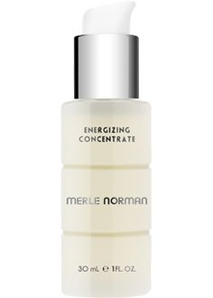 Energizing Concentrate: Super-charge your skin care with this mighty hydrator. Sodium Hyaluronate helps boost the performance of any moisturizer by improving skin's moisture barrier, keeping it hydrated and comfortable longer. Apply before your favorite moisturizer to maximize hydration.