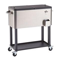 TRINITY TXK-0802 Stainless Steel Cooler with Shelf Trinity https://www.amazon.com/dp/B00AY1CJMM/ref=cm_sw_r_pi_dp_x_tUeZyb9GBKNWG