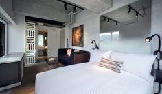 Ovolo Southside Design in Hong Kong