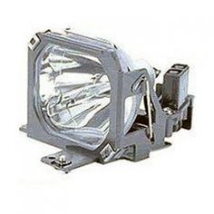 MT600 MT600 Quality Bulb/Lamp With Housing