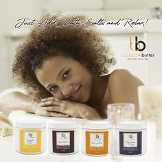 Bath Salts Archives - Handcrafted, small batch luxury skin care for multi-cultural millennial women Margarita On The Rocks, No More Excuses, Skincare Blog, Island Girl, For Love And Lemons, Sugar And Spice, Bath Salts, How To Relieve Stress, Improve Yourself