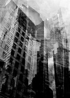 """Entre os dias 16 de agosto e 20 de setembro, a Galeria FASS recebe a exposição fotográfica """"A Quinta Beleza - German Lorca vê Nova York"""", que reúne um conjunto com 22 fotos selecionadas pelo fotógrafo em suas viagens para a cidade entre os anos de 1960 e 80."""