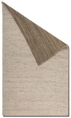 Uttermost Barhara 9 x 12 Reversible Rug  Item #: 71000 Available through Gabriele's BrandSource.
