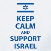 keep-calm-and-support-israel-kids-t-shirt_white_kid_tshirts_a8079dk.jpg (168×168)
