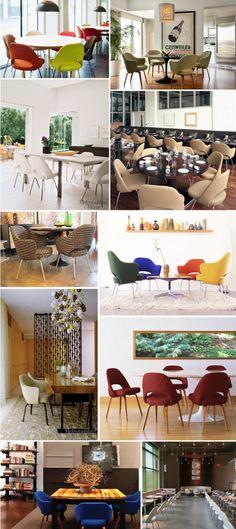 butterfly chair aka bkf or hardoy in situ >< repinned by, Attraktive mobel