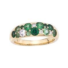 Mark Patterson Jewelry