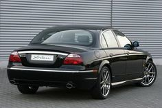 Premium refinement for your Jaguar S-Type - individual Arden tuning packages like the Arden AJ Mini Cooper Models, Mini Cooper Sport, Dirt Track Racing, Drag Racing, Jaguar Xjc, Jaguar Models, Jaguar Cars, Hummer Cars, Jaguar Daimler