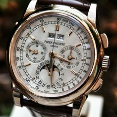Listen to the Autoish Podcast where Mike and Pete talk cars, bourbon, watches and more. Fine Watches, Sport Watches, Cool Watches, Rolex Watches, Stylish Watches, Luxury Watches For Men, Patek Philippe, Tourbillon Watch, Beautiful Watches