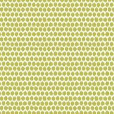 SEEING SPOTS WASABI - Small Scales - Shop By Pattern - Fabric - Calico Corners