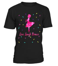 """# Dance Recital Gift for Girls Quote Dancers Teacher Shirt Tee .  Special Offer, not available in shops      Comes in a variety of styles and colours      Buy yours now before it is too late!      Secured payment via Visa / Mastercard / Amex / PayPal      How to place an order            Choose the model from the drop-down menu      Click on """"Buy it now""""      Choose the size and the quantity      Add your delivery address and bank details      And that's it!      Tags: Recital TShirt Gifts…"""