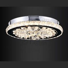 Best representation descriptions: LED Kitchen Ceiling Light Fixtures Related searches: Best LED Lights for Kitchen,Kitchen LED Can Lights,L. Led Kitchen Light Fixtures, Led Kitchen Ceiling Lights, Led Bathroom Lights, Led Ceiling Light Fixtures, Flush Ceiling Lights, Ceiling Lighting, Brass Pendant Light, Lighting Ideas, Manualidades