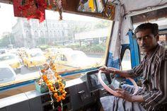 Kolkata, West Bengal, India