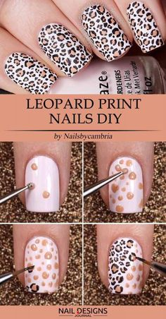 15 Super Easy Nail Designs Heimwerkeranleitungen 15 Super Easy Nail Designs DIY Tutorials Random nail designs Related posts: 41 Super Easy Nail Art Ideas for Beginners – Nails – # Beginner … 9 Super Easy DIY Outdoor Firewood Racks – racks … … Glitter Nail Art, Nail Art Diy, Rose Nail Art, Trendy Nail Art, Gold Glitter, Nail Designs Easy Diy, Diy Nail Designs Step By Step, Gel Nail Art Designs, Leopard Print Nails