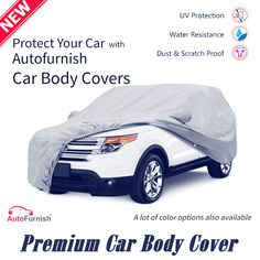 No more scratches use Autofurnish car body cover and car care & cleaning accessories. Buy now today Autofurnish car cover and get free gel perfume set. Hurry offer end soon. Get wide range of car body cover for all cars #audi #bmw #mercedes #renault #honda #mahindra and more...  Visit now www.autofurnish.com #caraccessories #carbodycover #carcare #carcleaning #autofurnish #vehicle #automobile #India #delhi