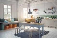 9 Shabby Chic Decor Ideas For An Extra Elegant Home | Storables
