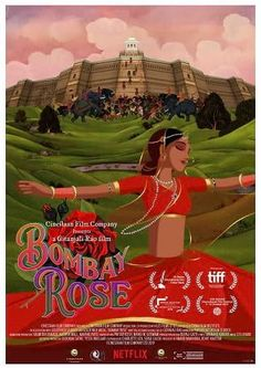 Nick Park, Bombay, Rose Watch, Movie Synopsis, Bon Film, Movie Info, Best Movie Posters, Bollywood, Nickelodeon