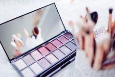 Youtube Beauty: 3 beauty vloggers români care merită atenția ta