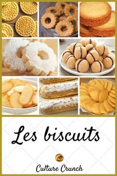 Sugar Cookies From Scratch, Cookie Recipes From Scratch, Oatmeal Cookie Recipes, Chip Cookie Recipe, Easy Cookie Recipes, Sugar Cookies Recipe, Dessert Recipes, Desserts With Biscuits, Thumbprint Cookies Recipe