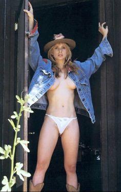 Rosanna arquette ass, naked picks marian rivera