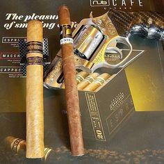 Check out that engraving! | @gtracer347 #cigarsandguns #cigars #guns #wheelgunwednesday #2a #gunporn #nowsmoking #puffpuffpewpew