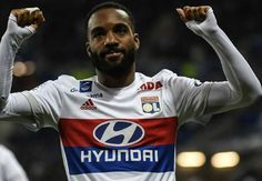 The France international will boost the attacking options at Arsene Wenger's disposal after being a long-term transfer target for the Gunners...