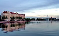Center of Helsinki Story Of My Life, Helsinki, Finland, Travel, Viajes, Traveling, Tourism, Outdoor Travel