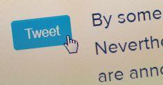 #auspol: The Twitter hashtag Australia can't live without. http://mashable.com/2016/03/21/twitter-australia-auspol/?utm_cid=mash-prod-nav-sub-st