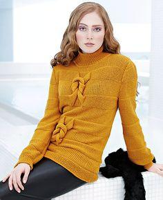 Ravelry: # 23 Suzanne pattern by Ursula Marxer