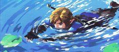 The Legend of Zelda Breath of the Wild, Nintendo Wii U, Nintendo, Nintendo Switch