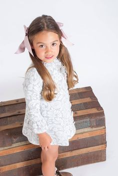1822df07b9ee 60 Best Dresses for my baby girl images in 2019