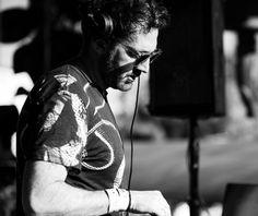 Warriors Ibiza 2016 by Steve Lawler » Minimal Freaks