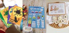 Mamy radia mamám - zahrajte sa spolu s deťmi! Využite pri tom kreatívne hry - akcnemamy Frame, Home Decor, Picture Frame, Decoration Home, Room Decor, Frames, Home Interior Design, Home Decoration, Interior Design