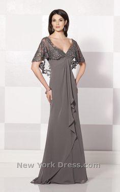 121 Best Dress images  a76cbebddab6