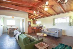 Paperhaus Cabin