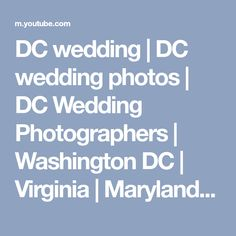 DC wedding | DC wedding photos | DC Wedding Photographers | Washington DC | Virginia | Maryland | Northern Virginia | photos | photography | Planners | dc wedding | VA wedding | MD wedding | dc wedding venues affordable | Engagement Photography DC Proposal Photographers Washington DC