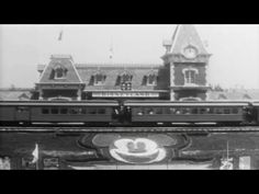 Vintage Disneyland Opening Day Footage - July 1955 Celebration with Walt Disney & Art Linkletter. I was born on July :) Old Disney, Disney Love, Disney Magic, Disney Art, Walt Disney World, Disney Stuff, Disneyland Opening Day, Disneyland Photos, Vintage Disneyland