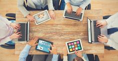 How to use a social media committee to create buzz for your non-profit
