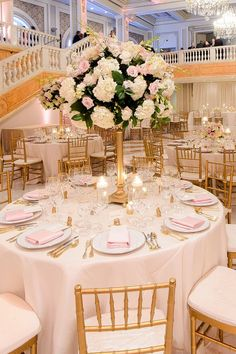 Quince Decorations, Quinceanera Decorations, Reception Decorations, Quinceanera Party, Table Decorations, Wedding Flower Arrangements, Wedding Table Centerpieces, Flower Centerpieces, Centerpiece Ideas