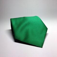 Tie No.: 224 -  Excellent - 12,5cm breit