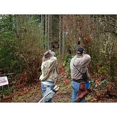3D Thursday Archery Fun in Puyallup! at Great Northwest Archery Puyallup, WA #Kids #Events