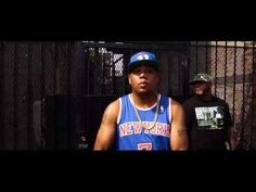 "Apollo Brown & Skyzoo - ""A Couple Dollars (feat. Joell Ortiz)"" 