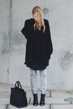 OUTFIT REVIEW | #BESTOF2015 -