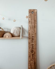 Design a custom style or choose from designed laser engraved height charts to record milestones. Range of home decor available: keepsakes and clocks Wooden Height Chart, Metric Measurements, Permanent Marker, Baby Crafts, Ruler, Laser Engraving, Old School, In The Heights, Charts