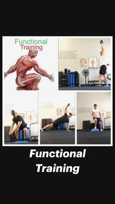 Bbg Workouts, Gym Workout Videos, Chest Workouts, Fit Board Workouts, Functional Workouts, Functional Training, At Home Workout Plan, At Home Workouts, My Fitness Plan